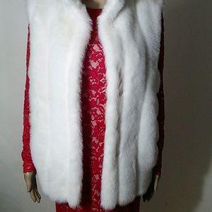 Jackets & Blazers - Beautiful waistcoat coat, size XS